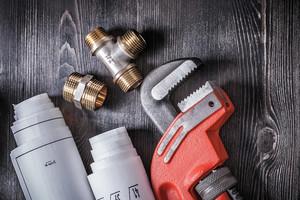Wir suchen Anlagenmechaniker für Sanitär-, Heizung- und Klimatechnik