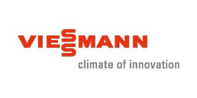 Viessmann: Heizung, industrielle Energiesysteme, Kühllösungen